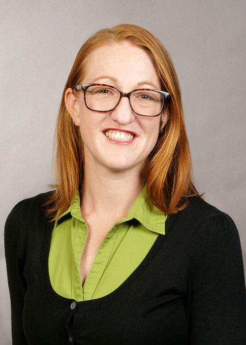 Julia O'Connor's profile picture at UCF