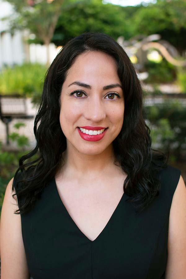 Melissa Bermudez's profile picture at UCF