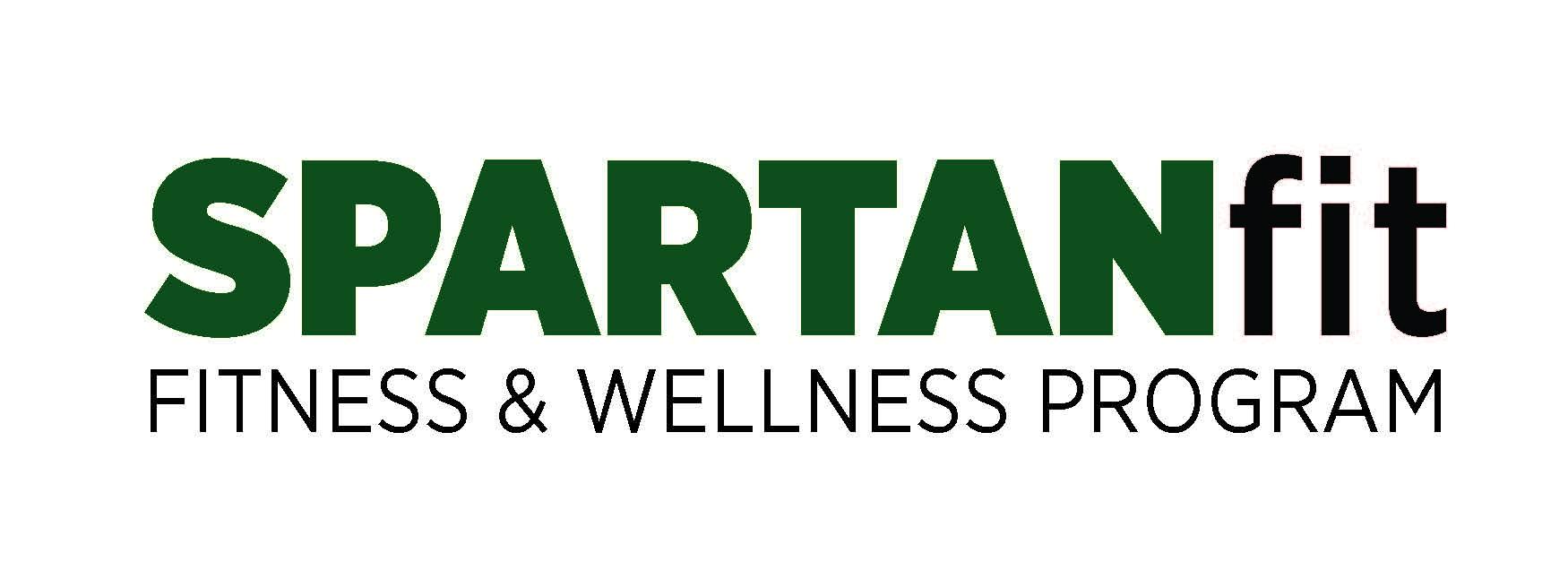 Fitness Wellness Health Promotion Michigan State University