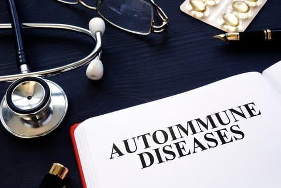 sjogren's syndrome autoimmune disease