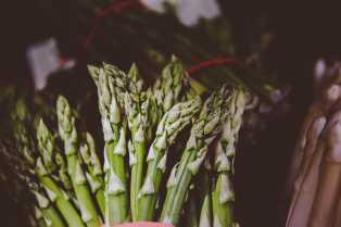 diet for sjogren's syndrome