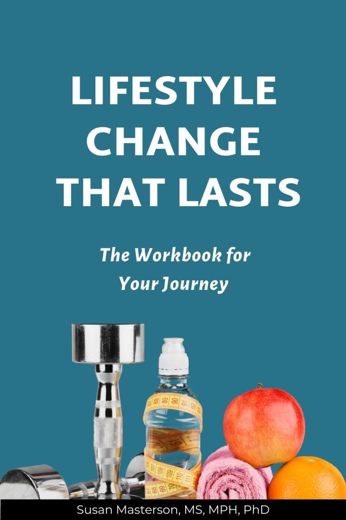 making lifestyle changes that work for you when you have sjogren's syndrome