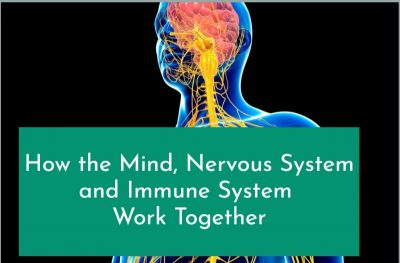 autoimmune disease and stress