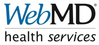 web md health logo