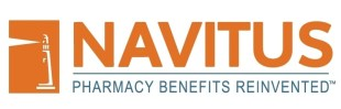 Navitus logo