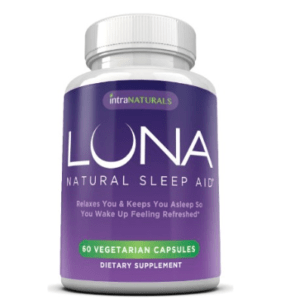 sleeping-aid-supplement-2