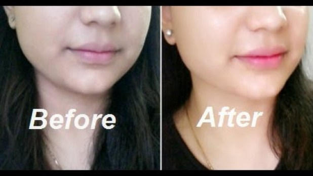 How to lighten skin fast, overnight get fair skin