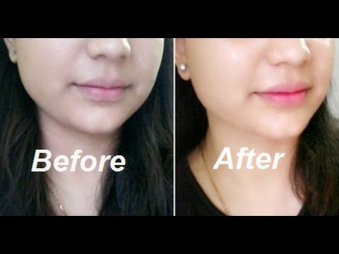 How To Lighten Skin Naturally At Home Fast