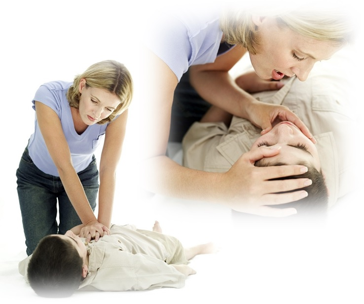 First aid and easy tips to deal with the factors causing heart attack<