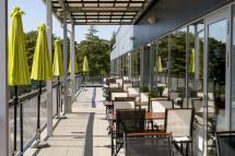 Laulasmaa Spa & Conference Hotel In Norhern Estonia