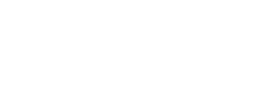 Telehealth Healthcare Now Radio