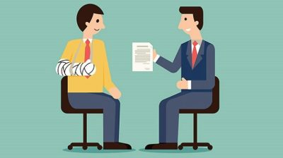 How to Get a Job With a Disability