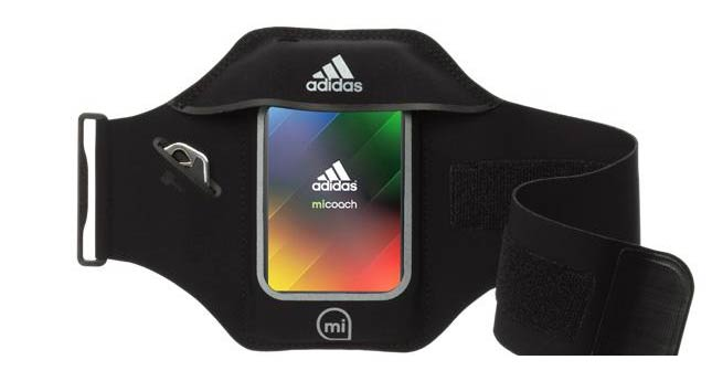 Griffin-Adidas-MiCoach-Armband