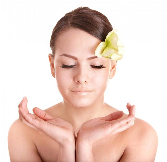 skin-care-home-tips