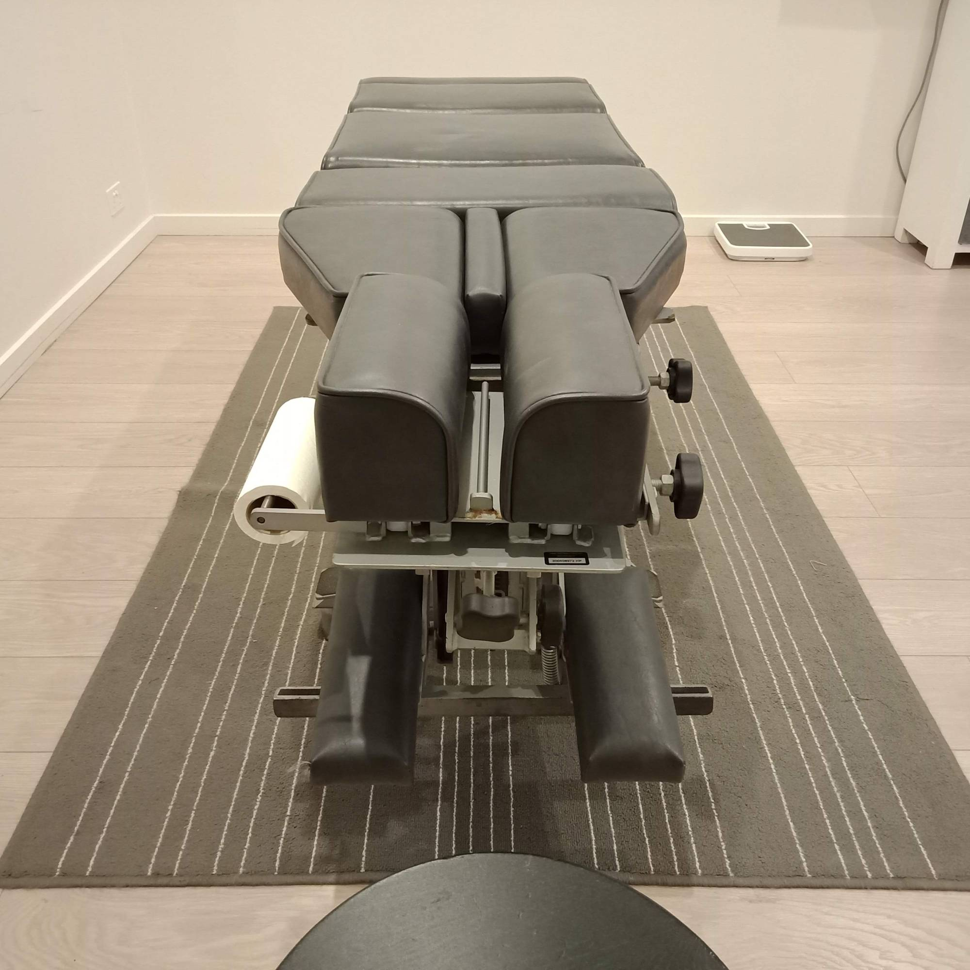 Medical Rooms for hire Sydney