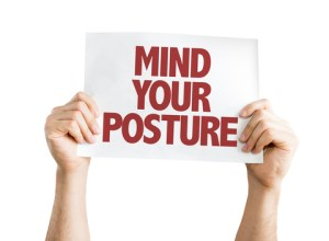 9 Ways Poor Posture Is Ruining Your Health (And What To Do About It)