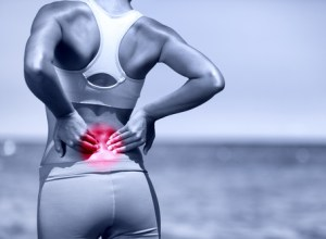 Back Pain Relief 4 Life Review: What You Need To Know