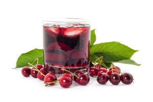 tart cherry juice insomnia