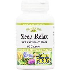 sleep aid 2