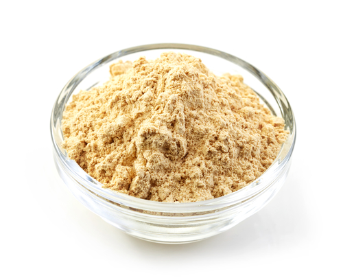 Is Maca Root The Big Health Trend For 2018?