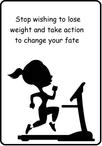 Catchy Weight Loss Slogans : catchy, weight, slogans, Weight, Slogans, Sayings, Health