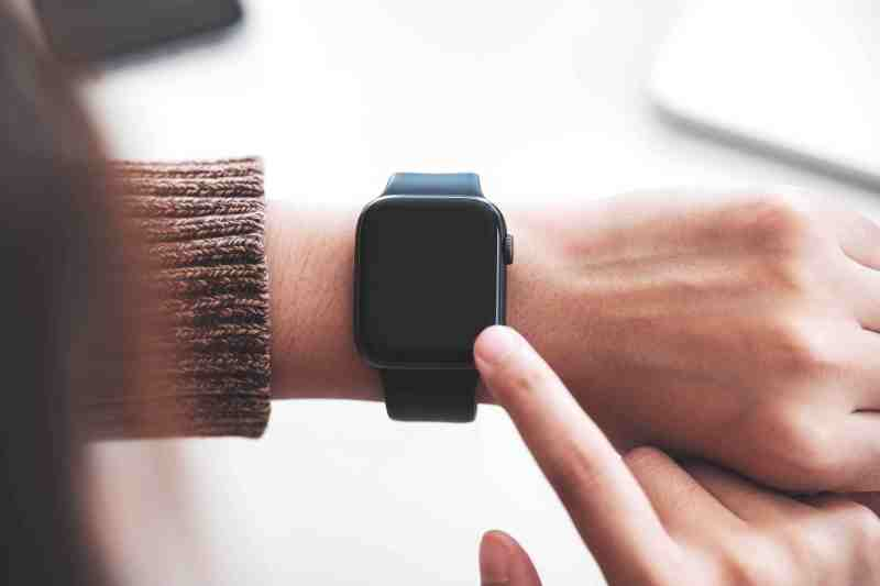 The Apple Watch and AliveCor - Should You Monitor YourAfib?
