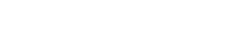 healthsport logo white