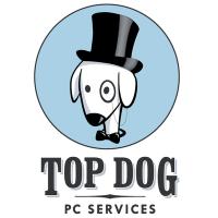 TopDog PC