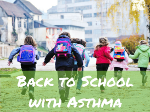 back-to-school-with-asthma
