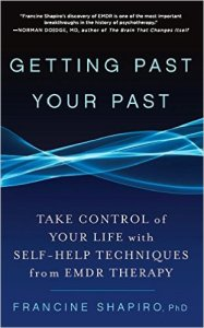 PTSD: Getting Past Your Past