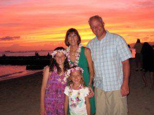 family-hawaii-trip