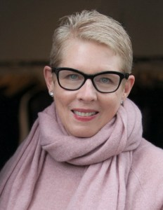 Breast Cancer Survivor Molly MacDonald's The Pink Fund Helps Women Stay Financially Afloat