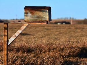 "PR Maven Michelle Rathman Believes in the ""Power of Rural"" Medicine"