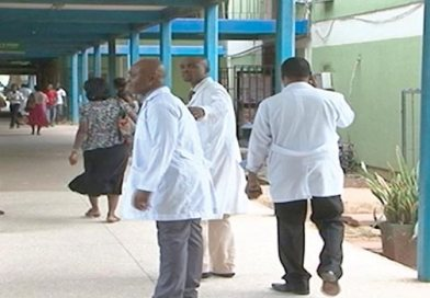 medical doctors nigeria