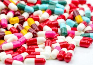 Misuse of Antibiotics Puts Us All at Risk