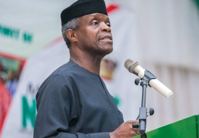 FG Committed to Improve Access to Family Planning Services