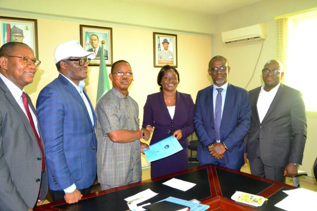 Delta State Partners Sanofi to Tackle Diabetes  and Hypertension