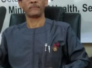 LASG Monitoring 63 Persons over Lassa Fever Outbreak