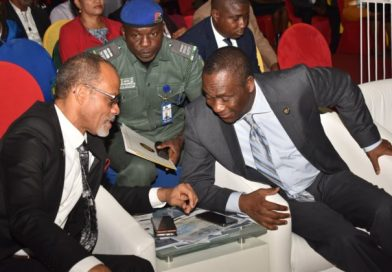 LASG Introduces Technology On Precision Healthcare