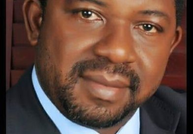 Abuja NBA Condemns Maltreatment Of Benue Chairman By EFCC Operatives