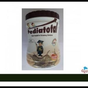 Buy Pediatotal Nutritional Supplement : ClickOnCare.com