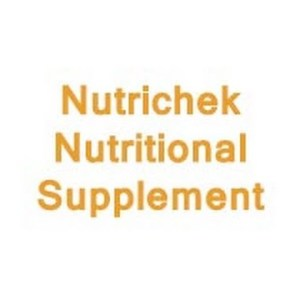 Nutricheck Nutritional Supplement : ClickOnCare