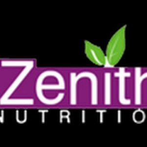 Zenith Nutrition Ginseng Online : ClickOnCare