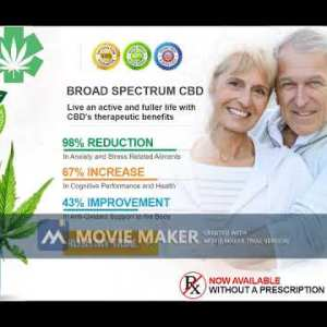 Kanavance CBD Oil UK is a product which makes use of cannabidiol to make your life free of pain