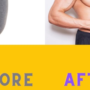 How to Get the Hollywood Look for Men 💁♂️ How Can I lose weight and belly fat fast