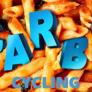 What Carb Cycling Involves - New Fat Melter Program - Natural Supplements and Products Sevelans