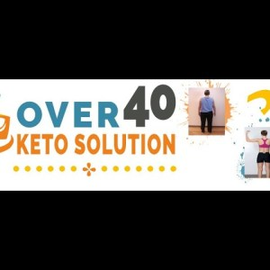 Over 40 Diet Solution | You'll SEE AT LEAST 7 pounds GONE in 7 days