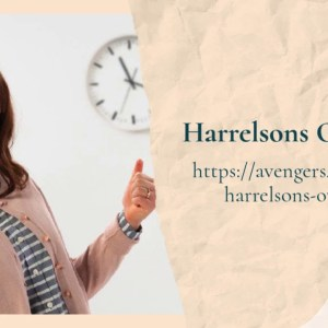 {SURPRISING BENEFITS} Harrelsons Own CBD Reviews, Benefits & Is Real Or Scam?