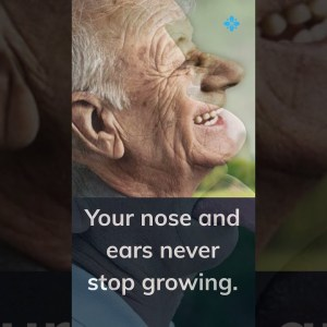 New Amazing Facts About The World - Why Nose Grows - Why The Eiffel Tower Grows  #shorts
