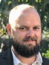 Chris Maylea